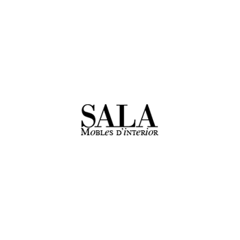 Mobles Sala